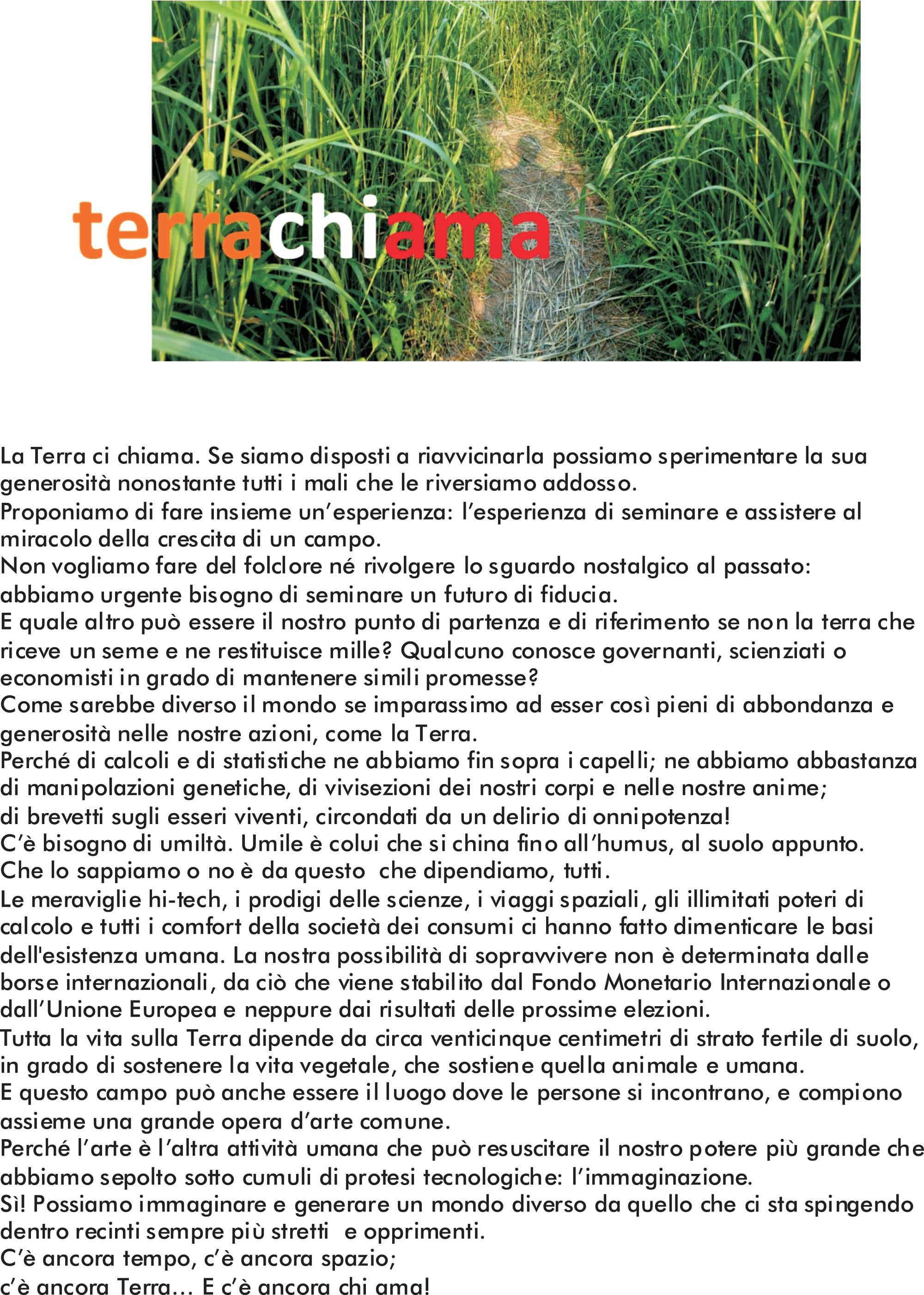 TERRACHIAMA-2