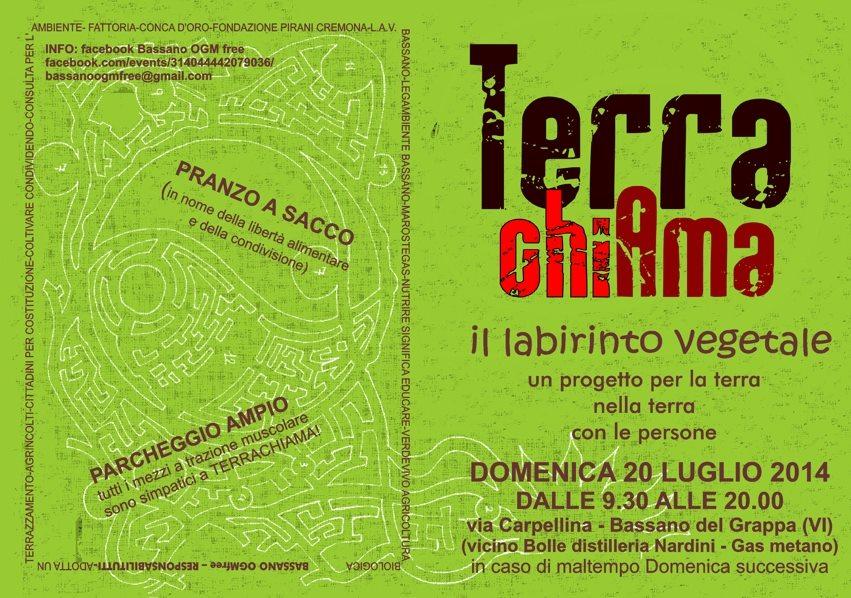 terrachiama1