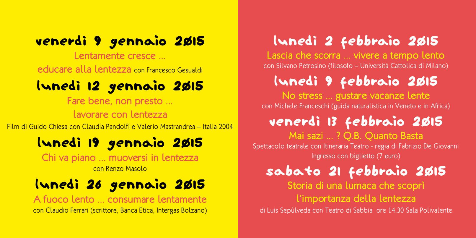 elogio_lentezza_appuntamenti
