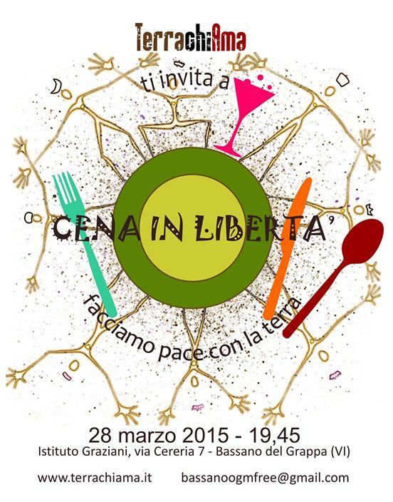 Cena_In_Libertà