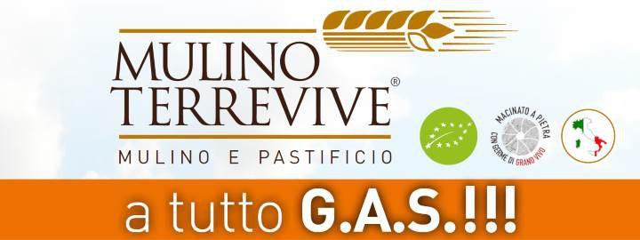 Gita annuale del GAS Canova