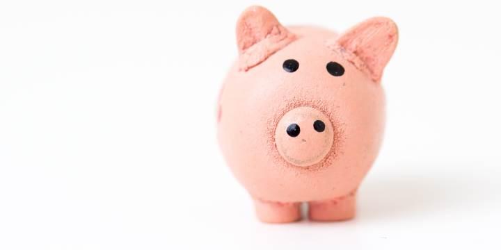 Bilancio familiare: un'economia sostenibile con risorse esauribili